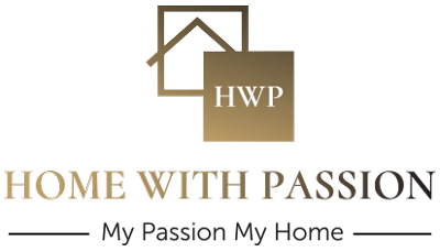 Home With Passion